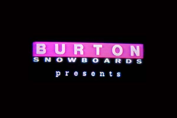 burton snowboarding logos. urton snowboarding logos. snowboarding on six; snowboarding on six. Rat-Boy